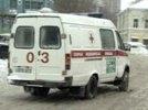Трехлетняя девочка погибла на прогулке в московском детском саду