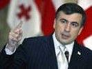 В Грузии по инициативе Саакашвили каждой семье выдадут ваучер в $13 в качестве финпомощи