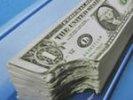 Отток капитала из России за один январь составил около $17 млрд