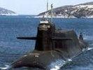 Рогозин обещает рассказать, было ли ядерное оружие на горевшей подлодке «Екатеринбург»