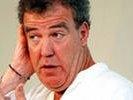Ведущего Top Gear не стали штрафовать за призыв к расстрелу бастующих бюджетников: это его манеры