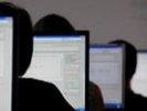 В Иране накануне парламентских выборов заблокирован доступ к соцсетям и международным сайтам