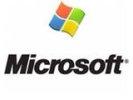 Microsoft поймал Google на отслеживании активности интернет-пользователей в обход личных настроек
