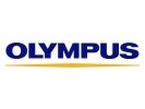 Топ-менеджер компании Olympus повесился в Индии