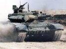 «Уралвагонзаводу», откуда хотели на танке ехать поддерживать Путина, на треть увеличат оборонзаказ