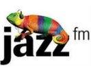В эфире Jazz FM прозвучал трек к порнофильму, руководство извинилось и ищет виновного