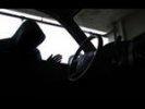 В Первоуральске участились случаи угона иномарок. Виной тому, халатность автолюбителей. Видео