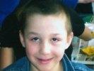 В Первоуральске потерялся 14-летний подросток. Фото