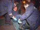 В Первоуральске разыскивают очевидцев ДТП
