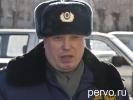 В Первоуральске прошёл рейд «Внимание дети!». Видео