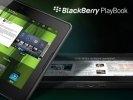 Планшет BlackBerry получил новую ОС