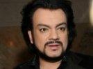 Болгарские композиторы подали в суд на Филиппа Киркорова за плагиат