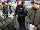 ФМС насчитала в России до 3,5 млн мигрантов-нелегалов