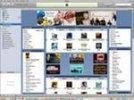 iTunes Store вскоре получит новый дизайн