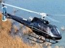 Российские военные закупают сотню иностранных вертолетов (ФОТО). Свои не годятся