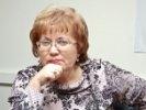 Мерзлякова разберется с запретом оппозиционных газет в Первоуральске