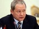 Басаргин призвал ЖКХ не допустить сбоев перед выборами: от этого может испортиться настроение людей