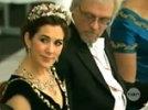 """Муж президента Финляндии попал на ВИДЕО, изучая бюст принцессы. Блоггеры: """"Мужик!"""""""