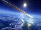 В Китае прошел сильный метеоритный дождь, падали метеориты по 12,5 кг