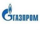«Газпром»: когда «Потоки» заработают в полную силу, транзитное значение Украины будет равно нулю
