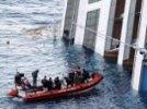 В крушении Costa Concordia обвиняют восемь человек. Число погибших выросло до 25
