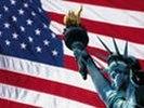 Граждане США считают главным врагом своей страны Иран, Россию врагом считают лишь 2% американцев