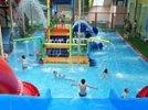 """В аквапарке погиб пятилетний мальчик: родители были в кафе, а """"скорую"""" ждали 40 минут"""