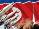 КНДР и США провели первые после смерти Ким Чен Ира переговоры по ядерной программе Пхеньяна