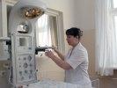 В роддом Первоуральска поступило новое оборудование
