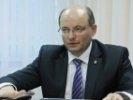 Мишарин раскритиковал глав Екатеринбурга и Первоуральска за аварии на теплосетях