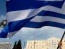 Парламент Греции одобрил реструктуризацию госдолга