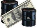 Цена на нефть достигла рекордных $124 за баррель, продолжает расти