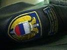 В Москве офицер ФСО обезвредил в аптеке грабителя с пистолетом