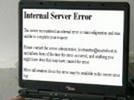 В Москве полицейские задержали хакерскую группу, занимавшуюся DDOS-атаками