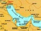 США не дадут Ирану перекрыть Ормузский пролив в случае нефтяного эмбарго