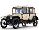 Самый старый в мире спорткар продают за 1 млн долларов