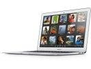 Apple не смогла использовать Llano в MacBook Air из-за брака