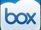 Box предлагает 50 Гбайт облачного пространства всем пользователям Android