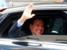 Берлускони избежал наказания по делу о коррупции за давностью лет
