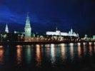 Компания Георгия Бооса займется подсветкой Кремля, ФСО проиграла конкурс
