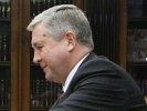 В Белоруссии объявили об окончании экономического кризиса