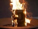 Иранский генерал предложил сжечь Белый дом, чтобы искупить вину США за сожжение Корана