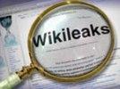 Wikileaks: генпрокурор России Юрий Чайка передавал данные о борьбе кланов в Кремле американцам