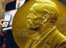 Билл Клинтон и Юлия Тимошенко номинированы на Нобелевскую премию мира