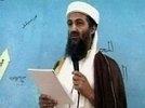Утечка из Stratfor рассказала о секретных связях бен Ладена и о том, как русские ждут смерти Чавеса