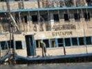 Капитана судна, не оказавшего помощь пассажирам затонувшей «Булгарии», оштрафовали на 190 тыс. руб.
