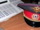 На Урале генпрокуратура наказала 60 руководителей отделов полиции