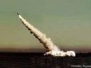 Израиль не будет предупреждать США в случае нанесения ударов по Ирану