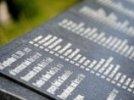Останки некоторых погибших 11 сентября 2001 года были погребены на свалке