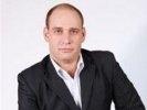 Скончался депутат свердловского Заксобрания Андрей Новосельцев